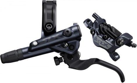 Shimano SLX BR-M7120 hidraulikus tárcsafék