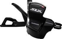 Shimano SLX SL-M7000-11 váltókar