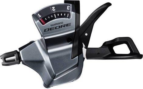 Shimano Deore SL-T6000 váltókar