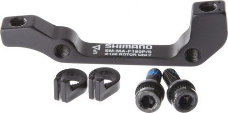 Shimano IS-PM E 180 fékadapter