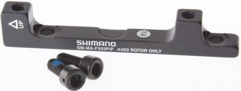 Shimano PM-PM H 203 fékadapter
