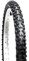 """CST C1244 BMX Race 20"""" köpeny"""