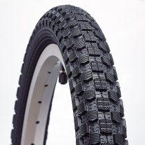 """CST C1382 BMX Race 20"""" köpeny"""