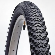 "CST C1391 MTB Traction 24"" köpeny"