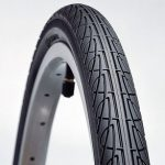 "CST C1421 Traveller City Classic 26"" retro köpeny"