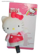Hello Kitty duda