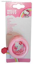 Hello Kitty csengő