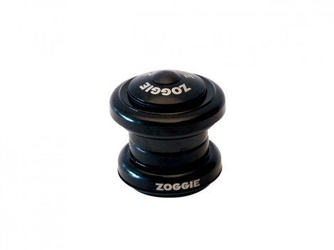 Zoggie Logó MTB A-Head kormánycsapágy
