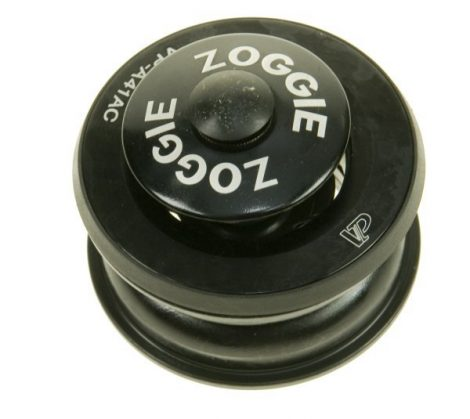 Zoggie MTB A-Head tömített kormánycsapágy