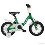 Koliken Traki 12 gyermek kerékpár