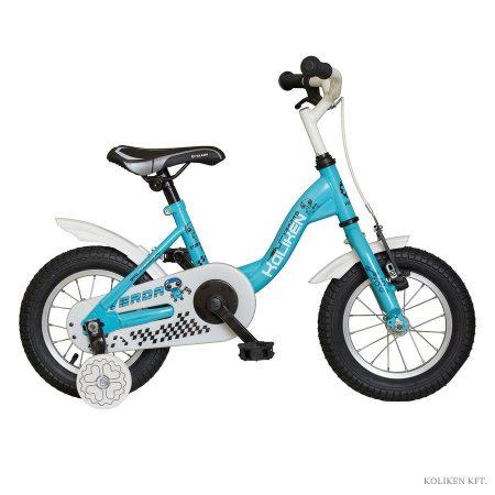 Koliken Verda 12 gyermek kerékpár