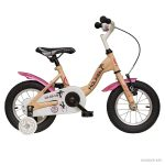 Koliken Little Lady 12 gyermek kerékpár