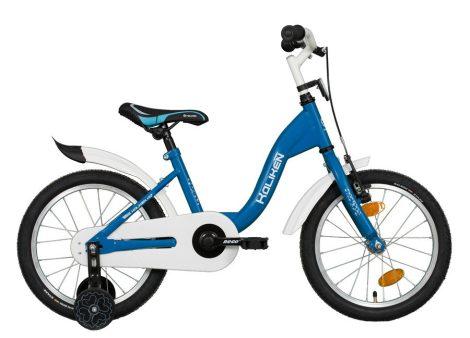 Koliken Flyer 16 gyermek kerékpár