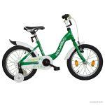 Koliken Traki 16 gyermek kerékpár