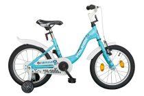 Koliken Verda 16 gyermek kerékpár