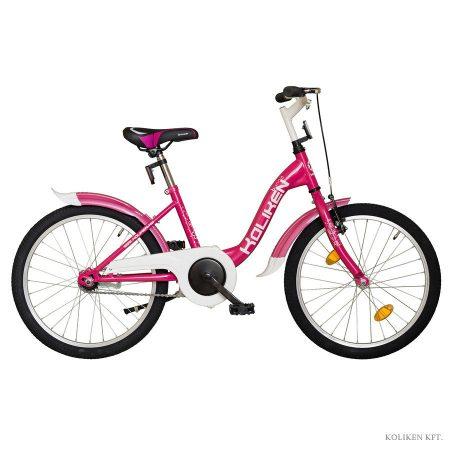 Koliken Bunny 20 gyermek kerékpár