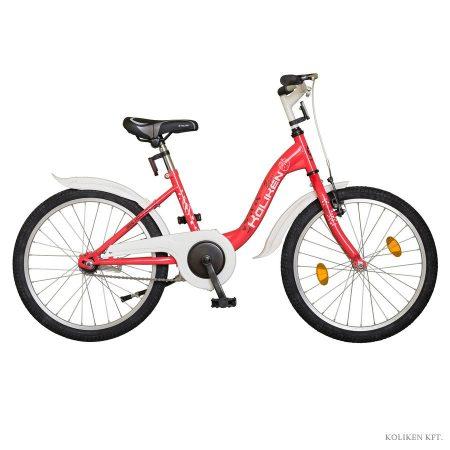 Koliken Eper 20 gyermek kerékpár