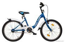 Koliken Flyer 20 gyermek kerékpár