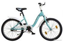 Koliken Verda 20 gyermek kerékpár