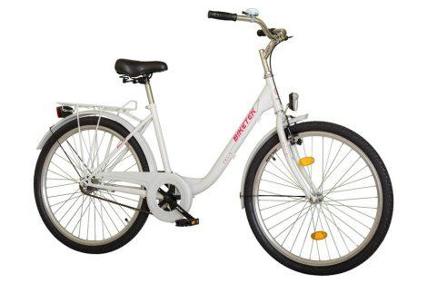 Koliken Feliz 26 kontrás városi kerékpár