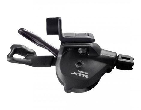 Shimano XTR SL-M9000 I-Spec váltókar