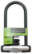 BikeFun Full-Back 2 lakat