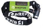 BikeFun Shield lakat