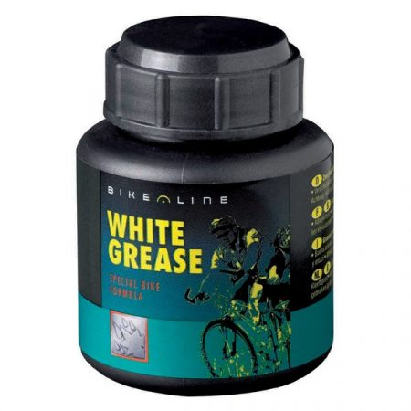 Motorex White Grease kenőzsír