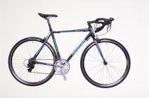 Neuzer Whirlwind 70 54 cm országúti kerékpár Fekete