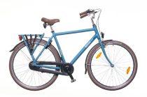 Neuzer Brooklyn férfi városi kerékpár