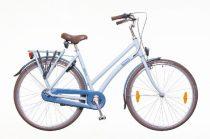 Neuzer Brooklyn női városi kerékpár