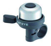 Cateye PB-1000 (acél) csengő