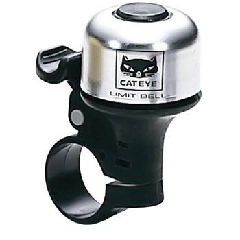 Cateye Limit Bell PB-800 csengő