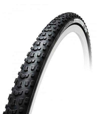 Tufo Primus 33 SG 622-33 cyclocross köpeny