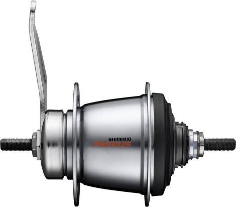 Shimano Nexus SG-C3001-7C agyváltó