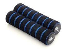 Longus szivacs markolat kék
