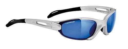 Longus Jodi napszemüveg - KerékpárCity Bicikli Bolt   Kerékpár Webshop d05bfdef17