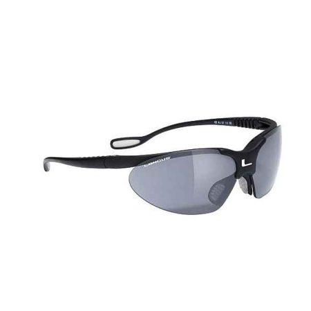 Longus Tori fekete napszemüveg
