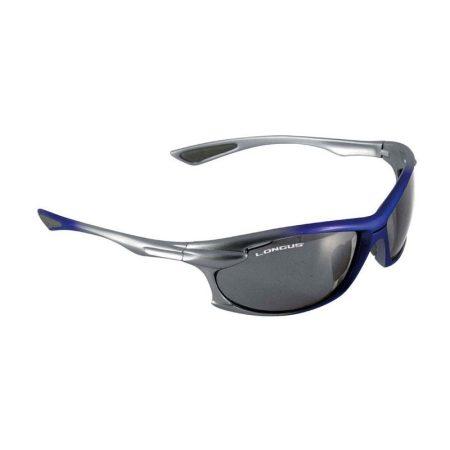 Longus Leisure kék-ezüst napszemüveg