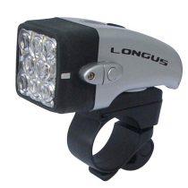 Longus 8 ledes első lámpa