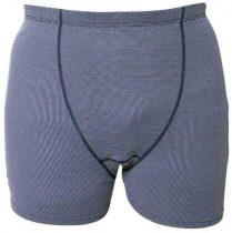 Longus nadrág rövid aláöltözet M