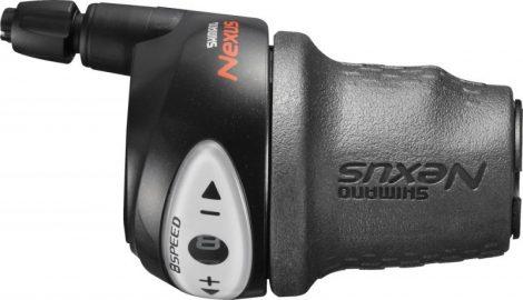 Shimano Nexus SL-8S31 agyváltó váltókar