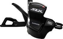 Shimano SLX SL-M7000-2/3 váltókar