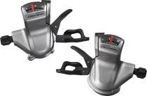 Shimano Deore SL-T610 váltókar
