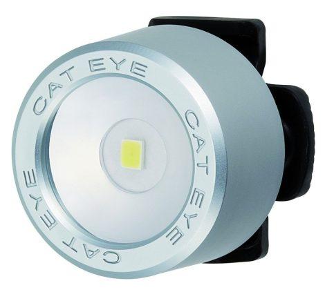 Cateye Nima SL-LD130F első lámpa