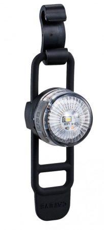 Cateye Loop2 SL-LD140RC első lámpa