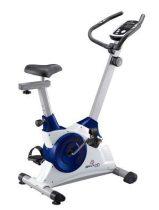 Spartan 1002 Magnetic 800 szobakerékpár