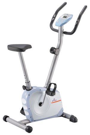 Spartan 1005 Magnetic 400 szobakerékpár