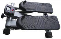 Spartan 1106 mini stepper taposógép