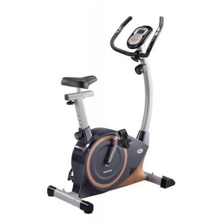 Spartan 996 Magnetic 1100 szobakerékpár